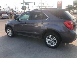 2014 Chevrolet Equinox LT CAR PROS AUTO CENTER (702) 405-9905 Las Vegas, Nevada 3