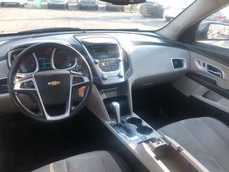 2014 Chevrolet Equinox LT CAR PROS AUTO CENTER (702) 405-9905 Las Vegas, Nevada 6