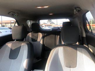 2014 Chevrolet Equinox LT CAR PROS AUTO CENTER (702) 405-9905 Las Vegas, Nevada 7