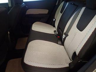 2014 Chevrolet Equinox LS Lincoln, Nebraska 3