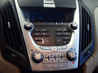 2014 Chevrolet Equinox LS Lincoln, Nebraska 6