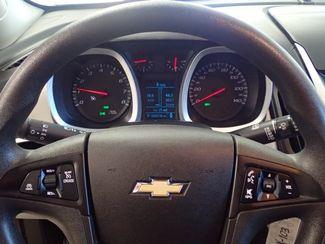 2014 Chevrolet Equinox LS Lincoln, Nebraska 7