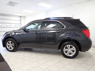 2014 Chevrolet Equinox LT Lincoln, Nebraska 1