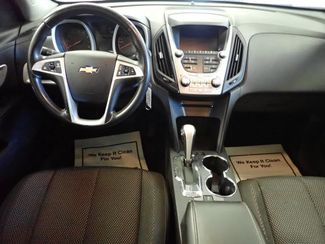 2014 Chevrolet Equinox LT Lincoln, Nebraska 4