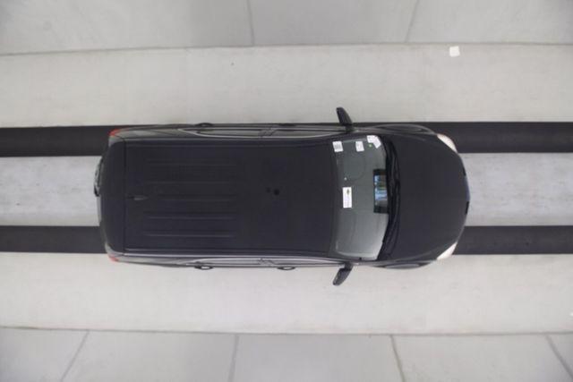 2014 Chevrolet Equinox LS Madison, NC 8