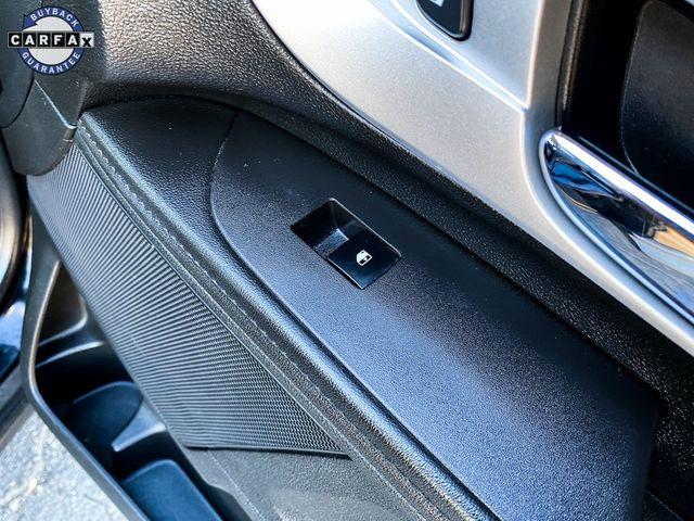 2014 Chevrolet Equinox LS Madison, NC 13
