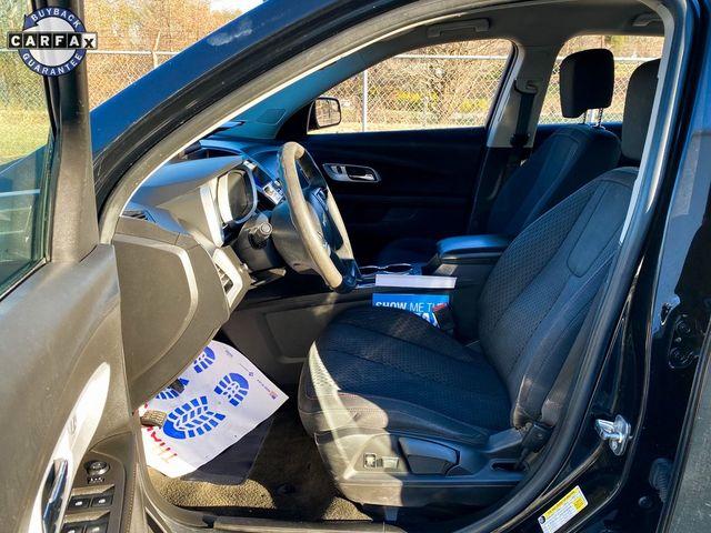 2014 Chevrolet Equinox LS Madison, NC 18