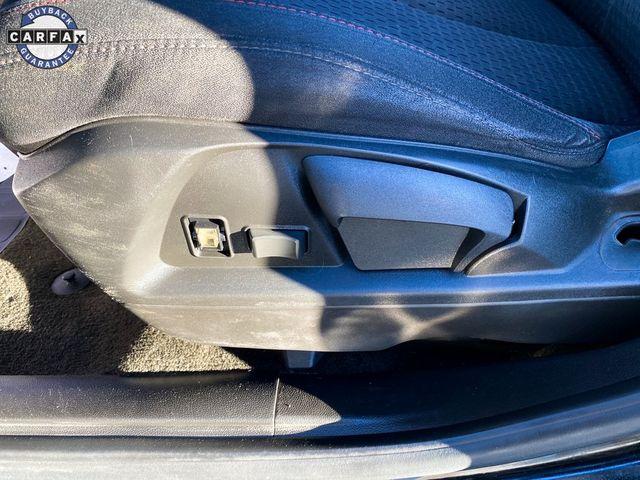 2014 Chevrolet Equinox LS Madison, NC 21