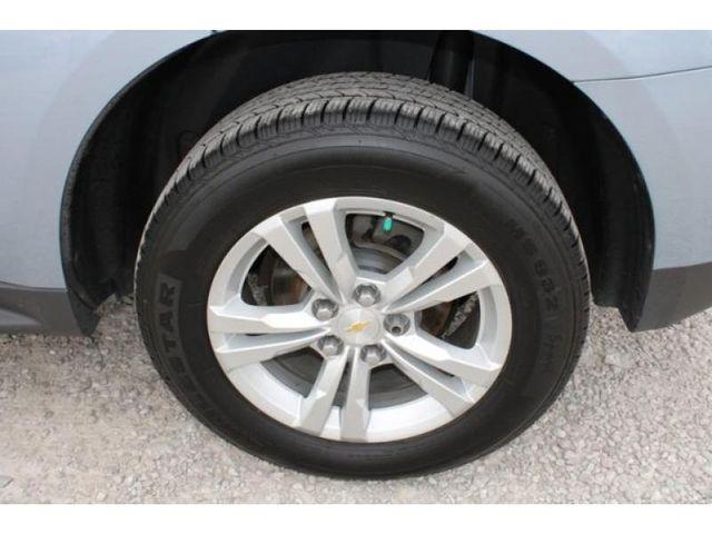 2014 Chevrolet Equinox LS in St. Louis, MO 63043