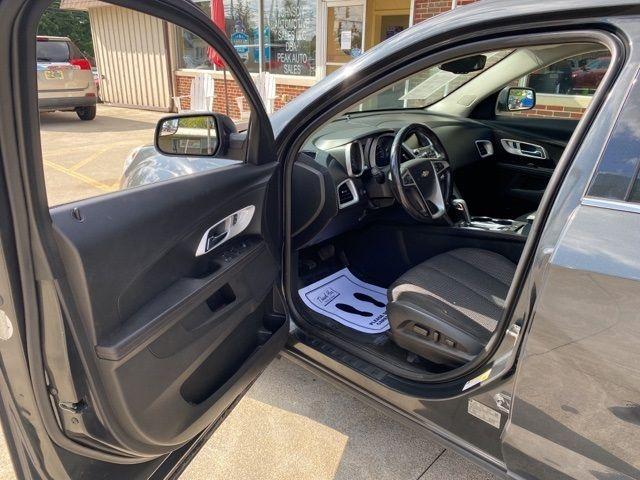 2014 Chevrolet Equinox LT in Medina, OHIO 44256
