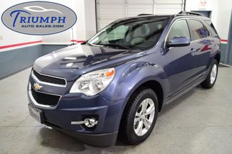 2014 Chevrolet Equinox LT in Memphis TN, 38128