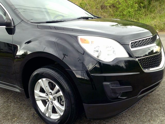2014 Chevrolet Equinox LT in Memphis, Tennessee 38115