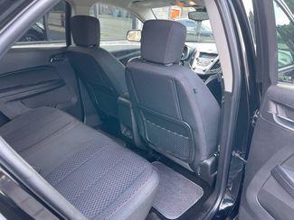 2014 Chevrolet Equinox LS  city Wisconsin  Millennium Motor Sales  in , Wisconsin