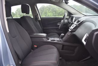 2014 Chevrolet Equinox LS Naugatuck, Connecticut 10