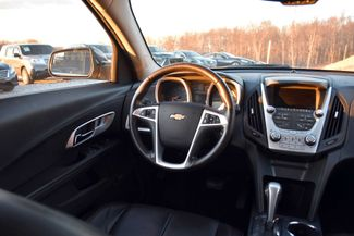 2014 Chevrolet Equinox LT Naugatuck, Connecticut 14