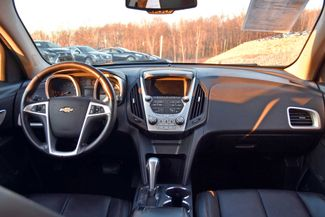 2014 Chevrolet Equinox LT Naugatuck, Connecticut 15