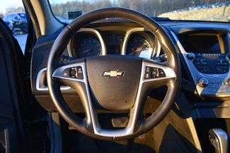 2014 Chevrolet Equinox LT Naugatuck, Connecticut 20