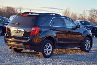 2014 Chevrolet Equinox LT Naugatuck, Connecticut 4