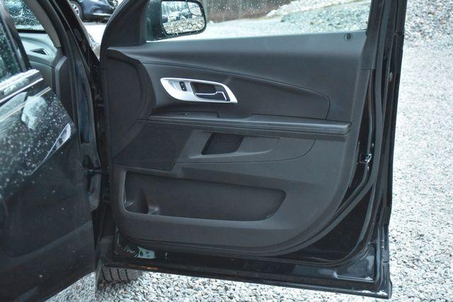 2014 Chevrolet Equinox LS Naugatuck, Connecticut 10