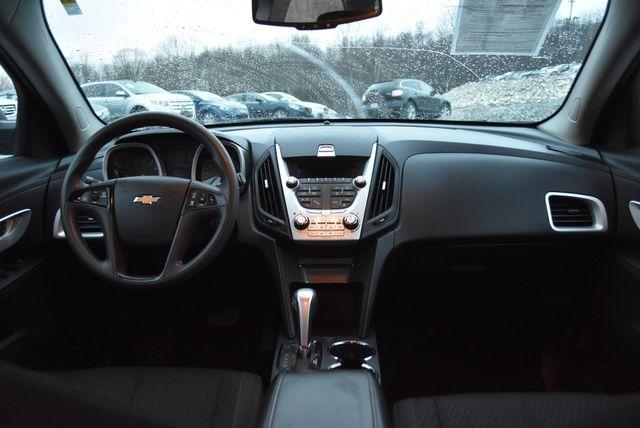 2014 Chevrolet Equinox LS Naugatuck, Connecticut 17