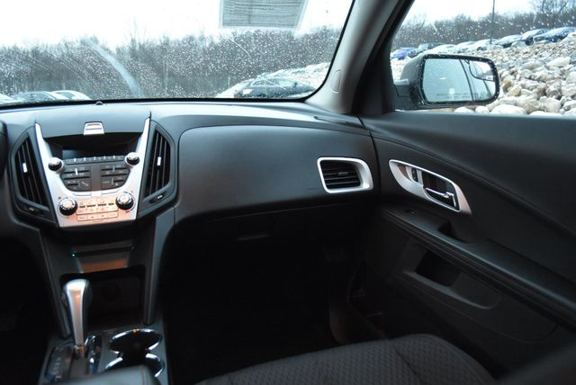 2014 Chevrolet Equinox LS Naugatuck, Connecticut 18