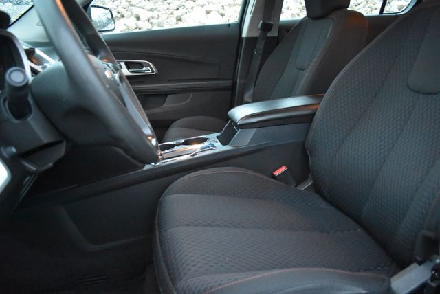 2014 Chevrolet Equinox LS Naugatuck, Connecticut 20