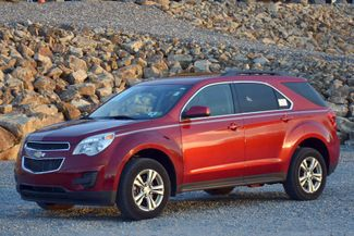 2014 Chevrolet Equinox LT Naugatuck, Connecticut