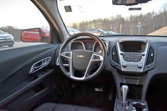 2014 Chevrolet Equinox LT Naugatuck, Connecticut 12