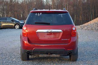 2014 Chevrolet Equinox LT Naugatuck, Connecticut 3