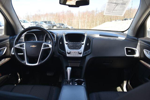 2014 Chevrolet Equinox LT Naugatuck, Connecticut 17