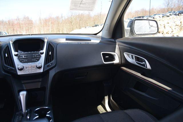 2014 Chevrolet Equinox LT Naugatuck, Connecticut 18