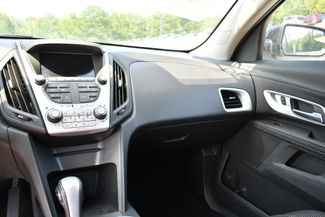 2014 Chevrolet Equinox LT Naugatuck, Connecticut 22