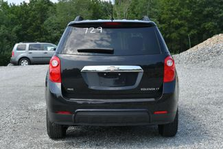 2014 Chevrolet Equinox LT Naugatuck, Connecticut 3