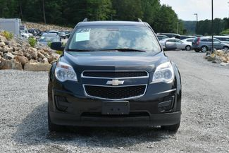 2014 Chevrolet Equinox LT Naugatuck, Connecticut 7