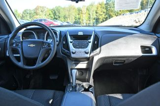 2014 Chevrolet Equinox LS Naugatuck, Connecticut 14