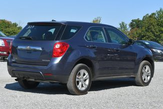 2014 Chevrolet Equinox LS Naugatuck, Connecticut 4