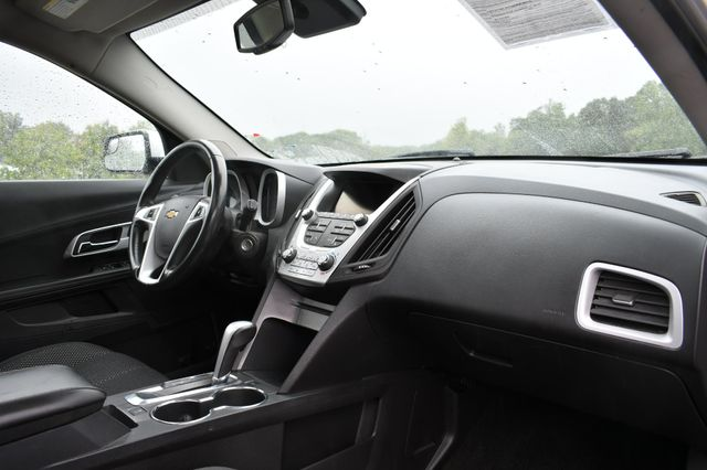 2014 Chevrolet Equinox LT Naugatuck, Connecticut 8