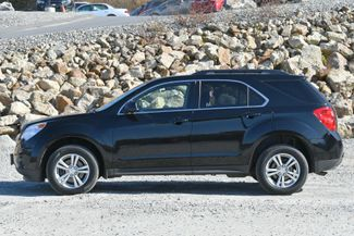 2014 Chevrolet Equinox LT Naugatuck, Connecticut 1