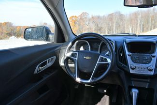 2014 Chevrolet Equinox LT Naugatuck, Connecticut 16