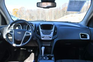 2014 Chevrolet Equinox LT Naugatuck, Connecticut 17