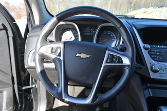 2014 Chevrolet Equinox LT Naugatuck, Connecticut 21