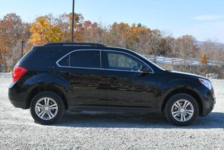 2014 Chevrolet Equinox LT Naugatuck, Connecticut 5