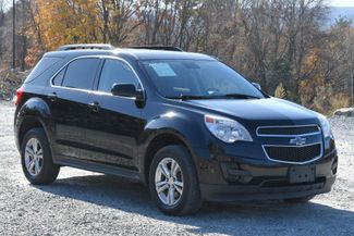 2014 Chevrolet Equinox LT Naugatuck, Connecticut 6