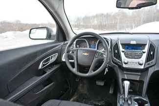 2014 Chevrolet Equinox LS Naugatuck, Connecticut 18