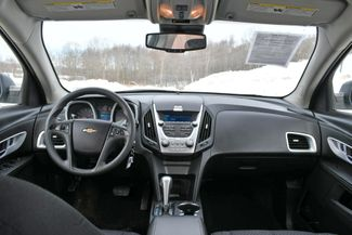 2014 Chevrolet Equinox LS Naugatuck, Connecticut 19
