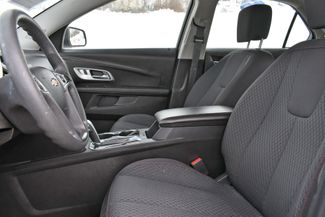 2014 Chevrolet Equinox LS Naugatuck, Connecticut 22