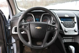 2014 Chevrolet Equinox LS Naugatuck, Connecticut 23