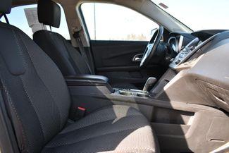 2014 Chevrolet Equinox LT Naugatuck, Connecticut 11