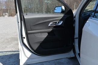 2014 Chevrolet Equinox LT Naugatuck, Connecticut 21