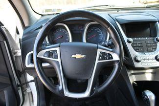 2014 Chevrolet Equinox LT Naugatuck, Connecticut 23